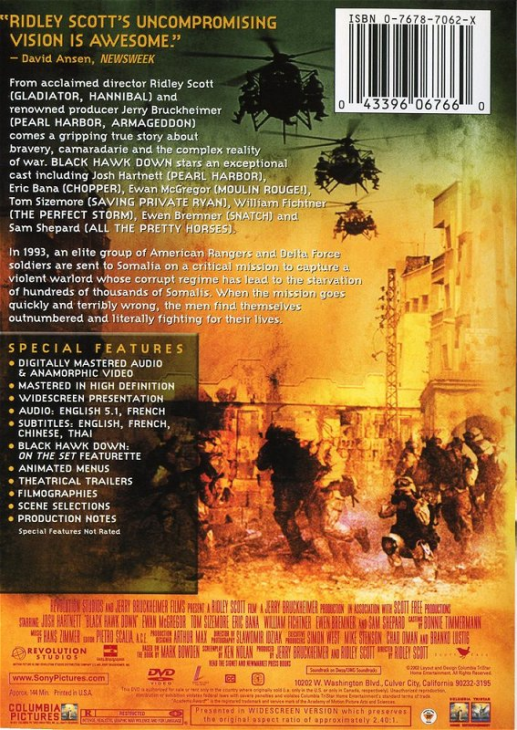 Black Hawk Down Book Cover ~ Images about blackhawk down on pinterest